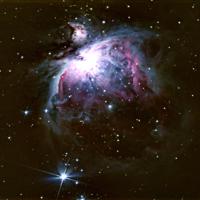 Tillbehör till astrofoto - Astronet forum 0add67ba5dfb3