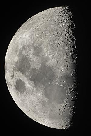 Månen - Peter Rosén - Astronet forum 428fd2d6dfd49