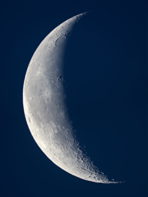 Månen 171113 - Peter Rosén - Astronet forum 54eb7c35c8a42