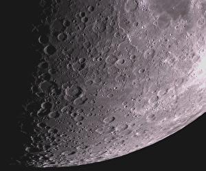 Månen med kryss - Bengt Rutersten - Astronet forum e081874a63612