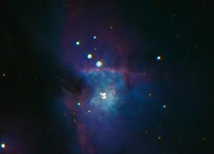 M42 Trapezium - Kribba - Astronet forum abc948b5af9dd