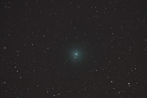 P46 Wirtanen - Sture OLsson - Astronet forum ecb868a040e84